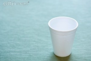 78808893-styrofoam-cup-gettyimages