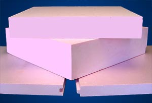 Polystyrene Recycling Vita Recycles Blog