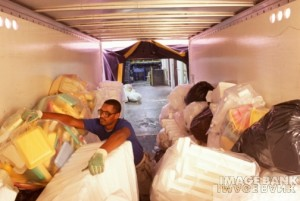 481405-worker-unloading-recyclable-polystyrene-gettyimages