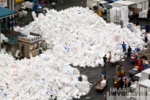 83753149-elevated-view-of-the-tsukiji-fish-market-gettyimages