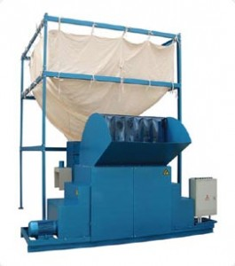FB285 foam densifier