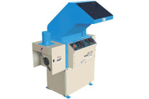 EPS foam hot melt densifier FD-10